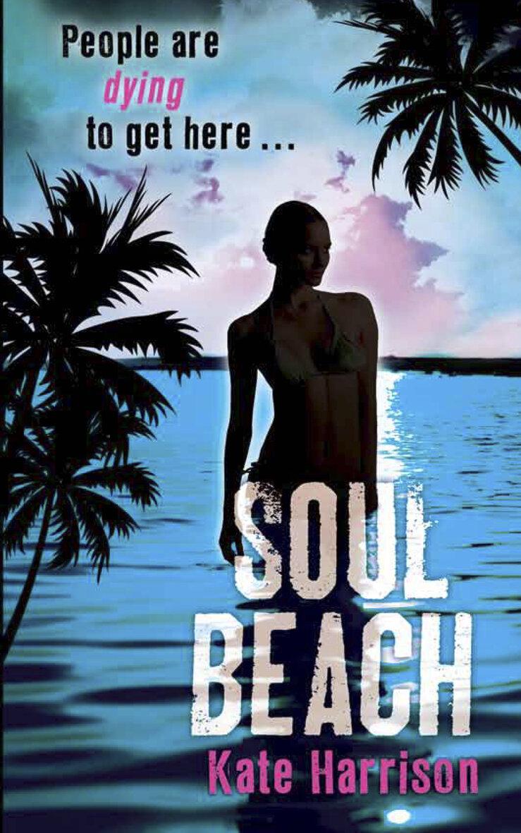 Soul Beach.jpg