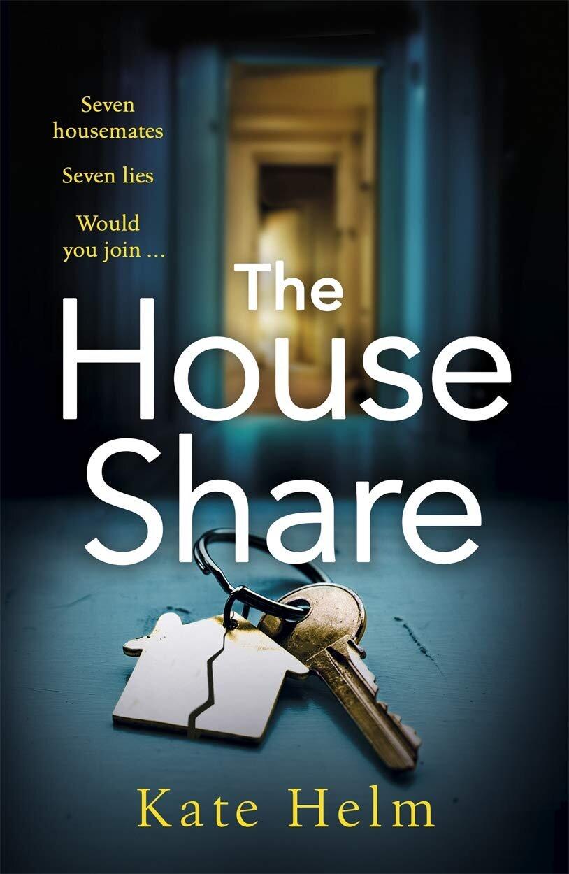 House Share.jpg