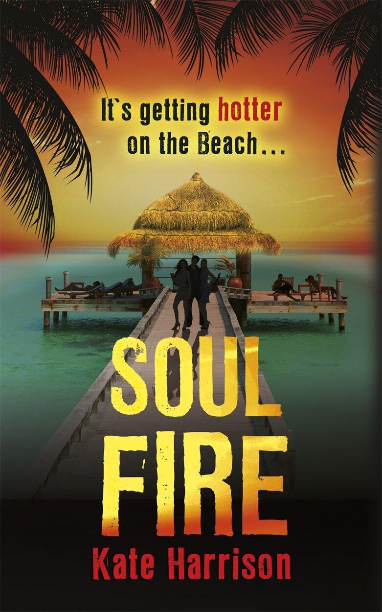soul fire higher res.jpg