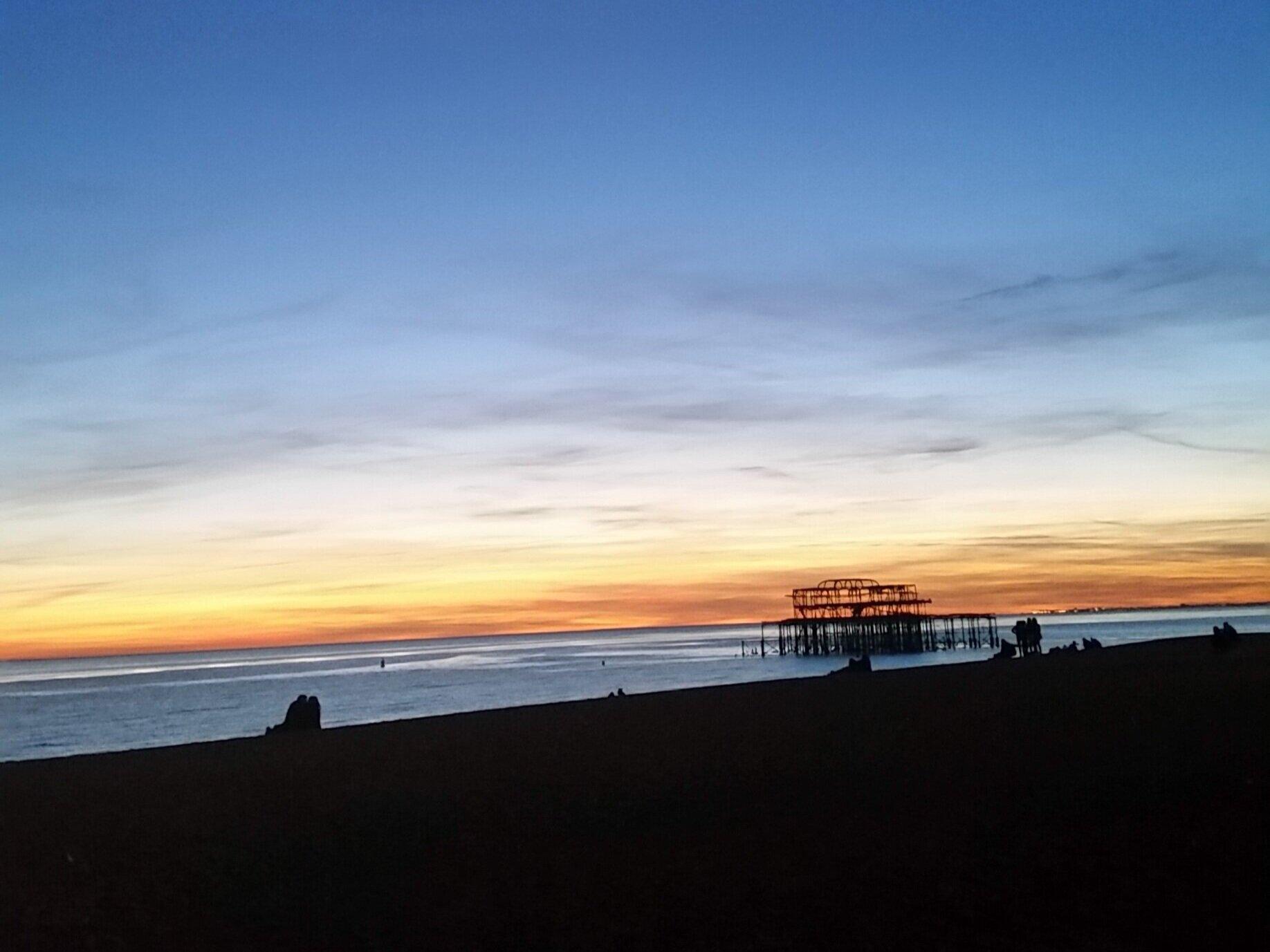 Brighton+sunset.jpg
