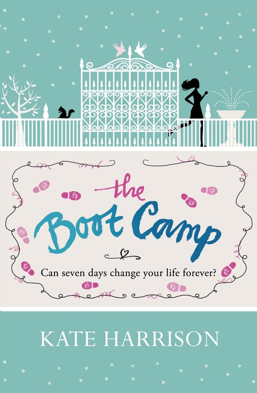 Boot-Camp-thumbnail.jpg (Copy)