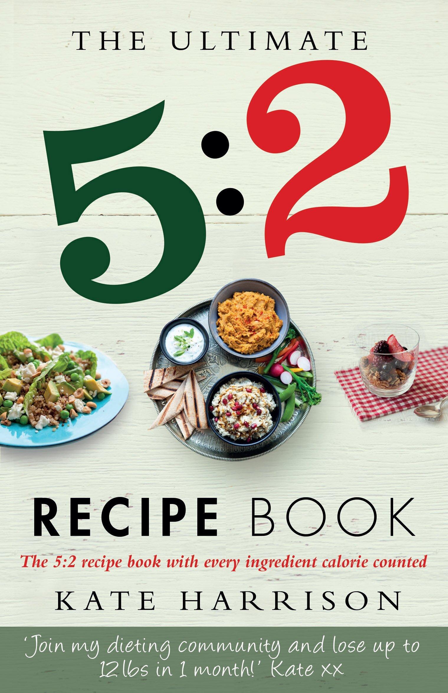 5.2-Diet-Recipe-Book.jpg (Copy)