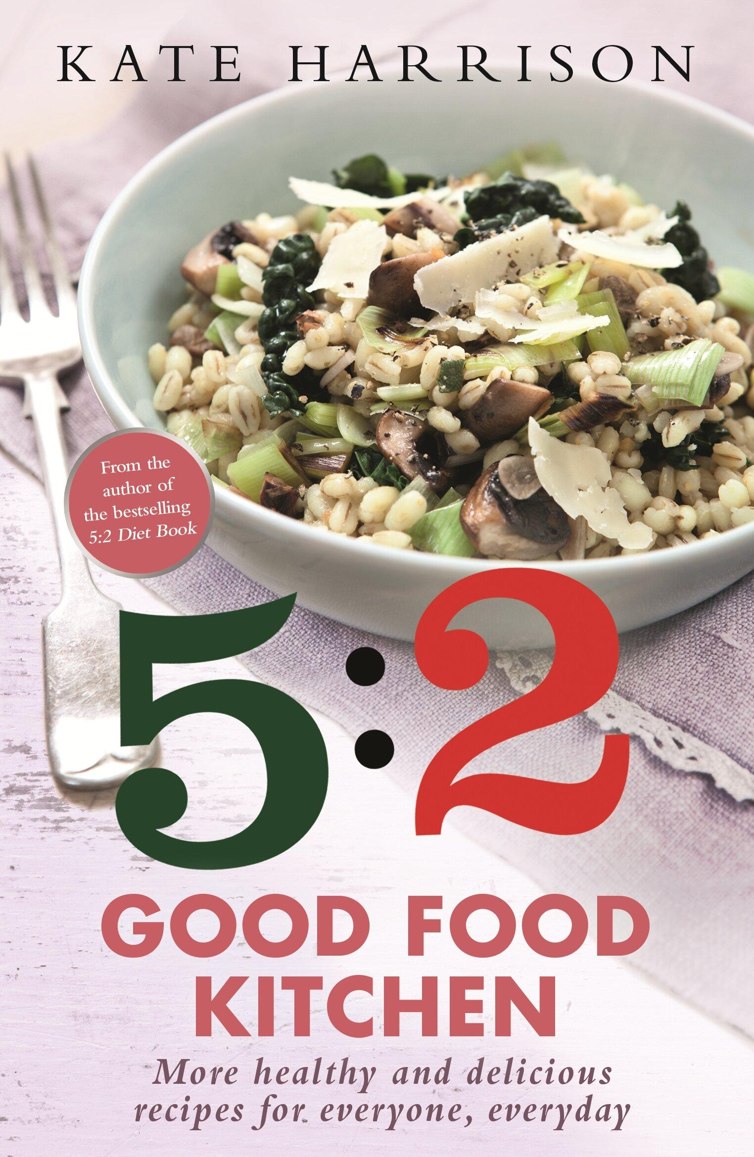 5.2-Good-Food-Kitchen.jpg (Copy)
