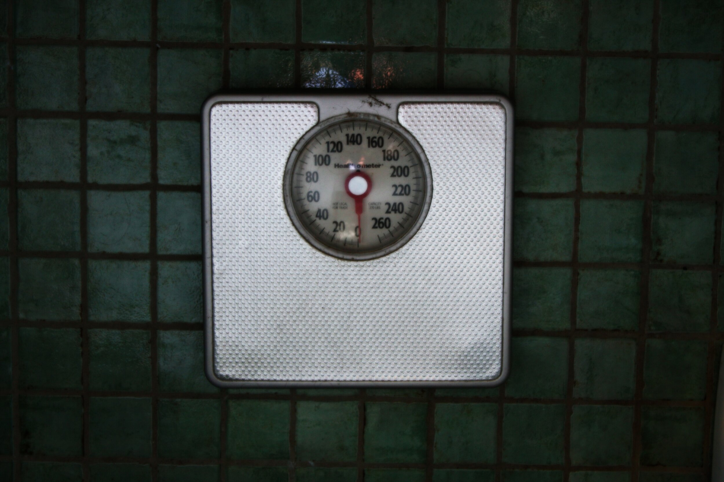 bathroom-scales-cc.jpg