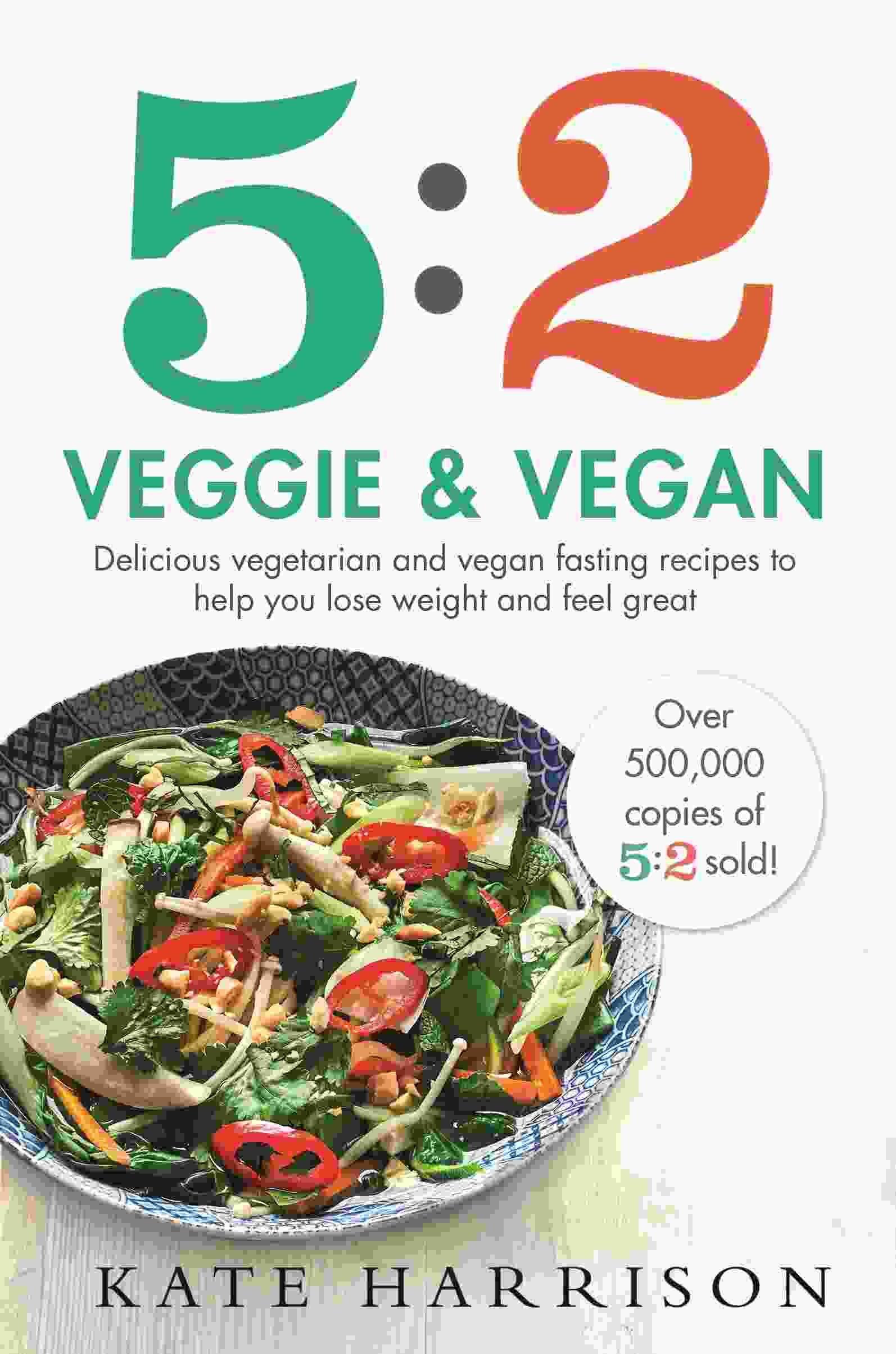 5.2-Veggie-Vegan-thumbnail-final-Kate-Harrison-3.jpg (Copy)