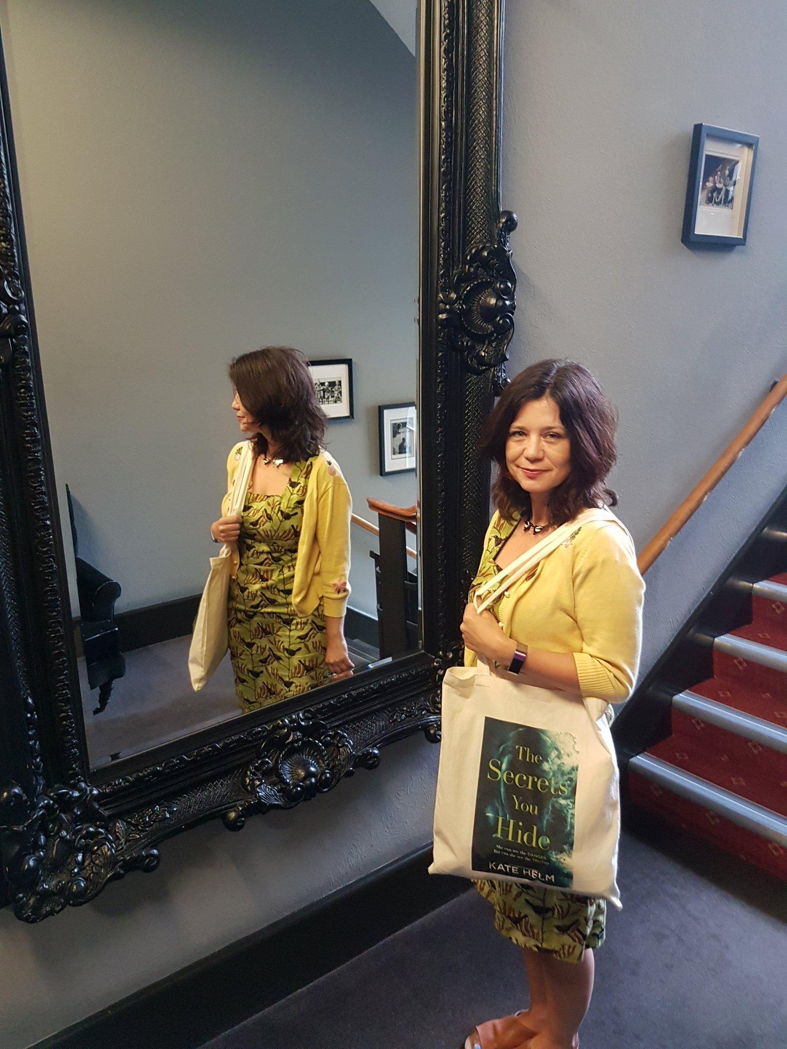 Me-with-my-tote-bag-harrogate.jpg (Copy) (Copy) (Copy)