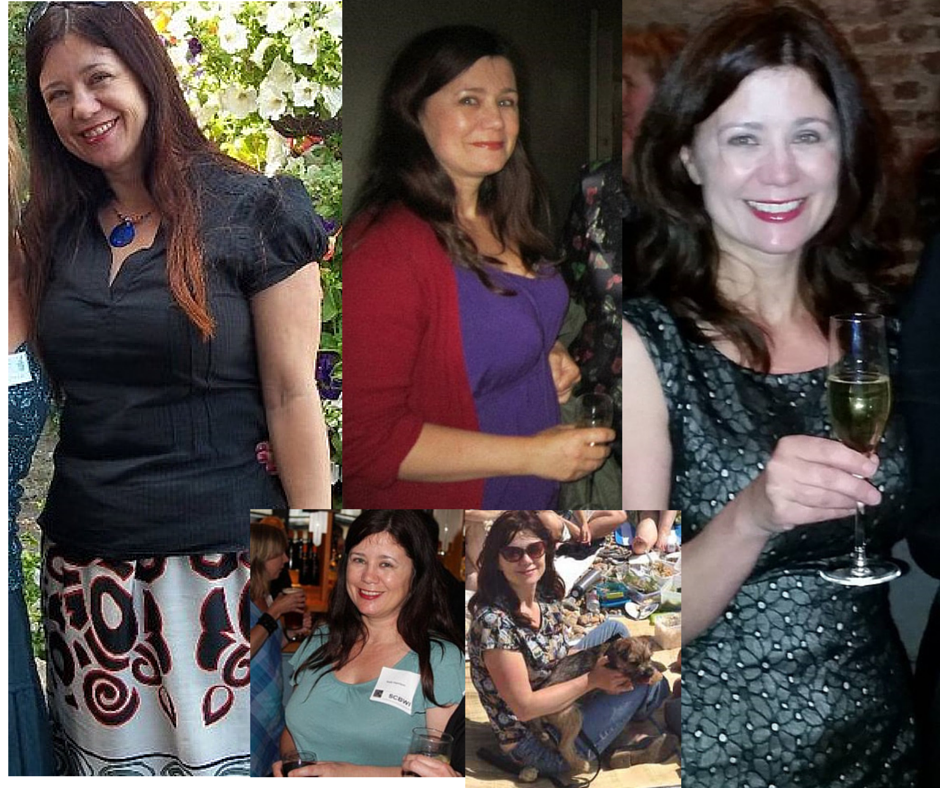Kate's before and afters.png