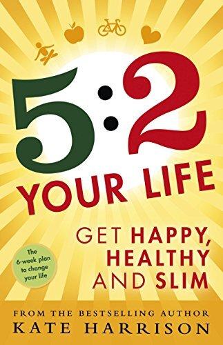 5 2 your life.jpg