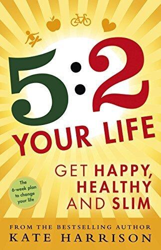 5+2+your+life.jpg