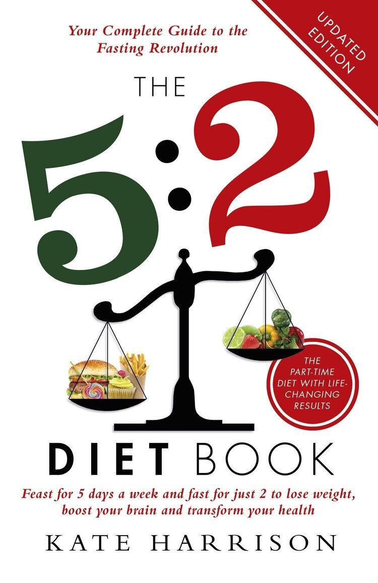 The-5-2-Diet-Book-PFP-REV1.jpg