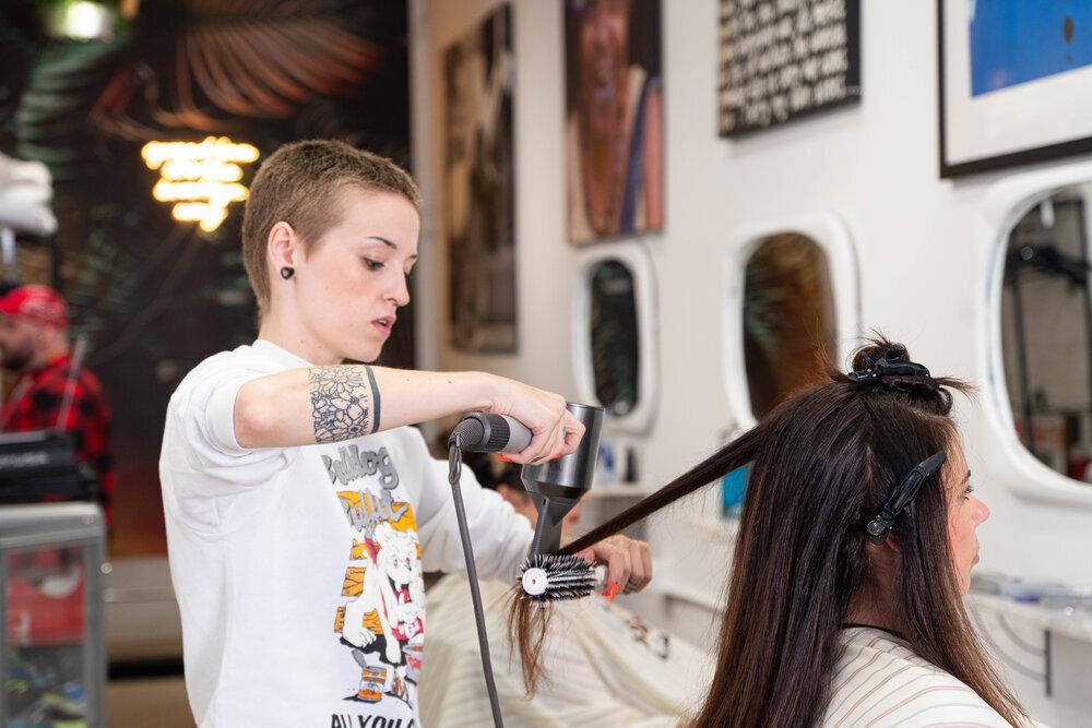 Best womens hair salon NYC.jpg