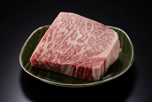 Fat of Japanese Wagyu can prevent arteriosclerosis