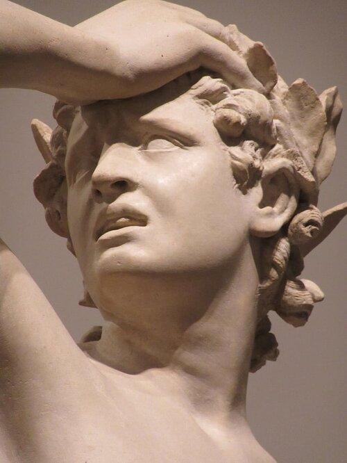 sculpture-statue-orpheus-venice.jpg