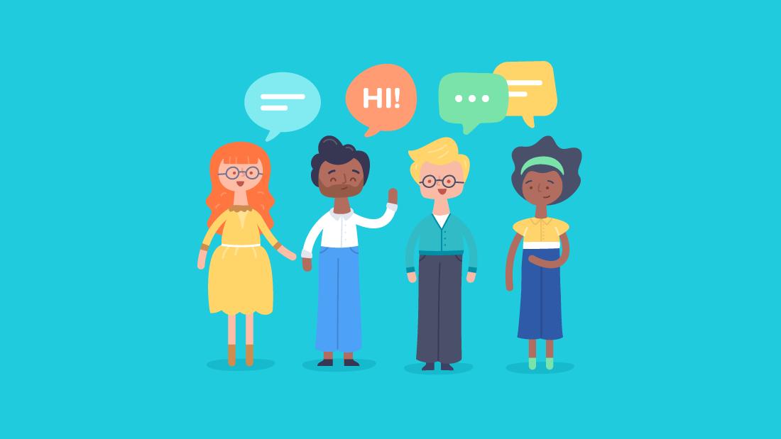 communication-best-practices-3.png