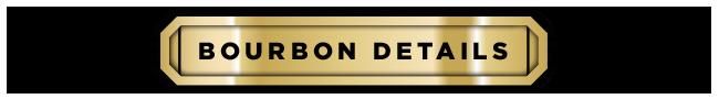 Bourbon Details Sub Head