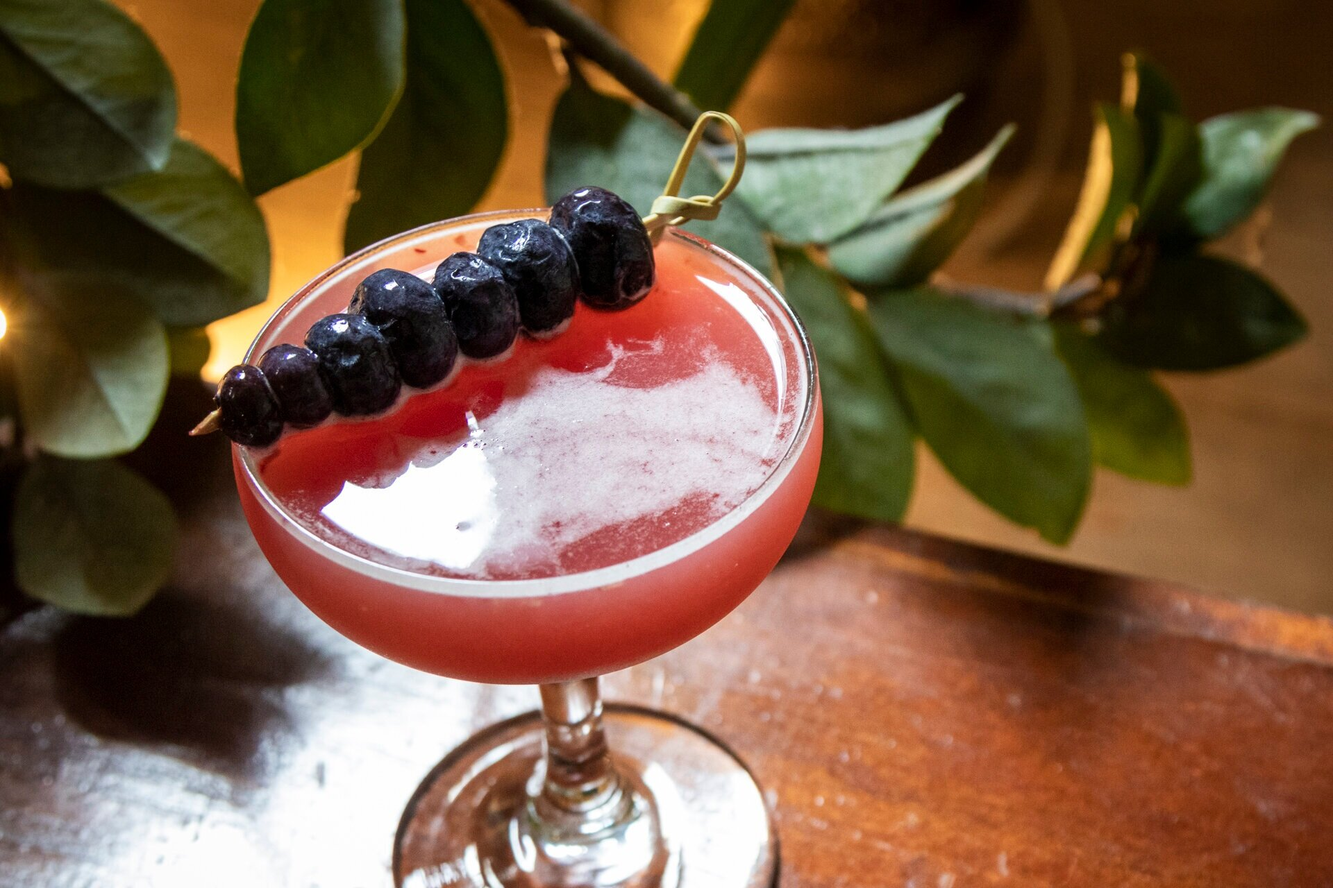 Fresh BC Blueberry Recipes — Go Blue BC 20