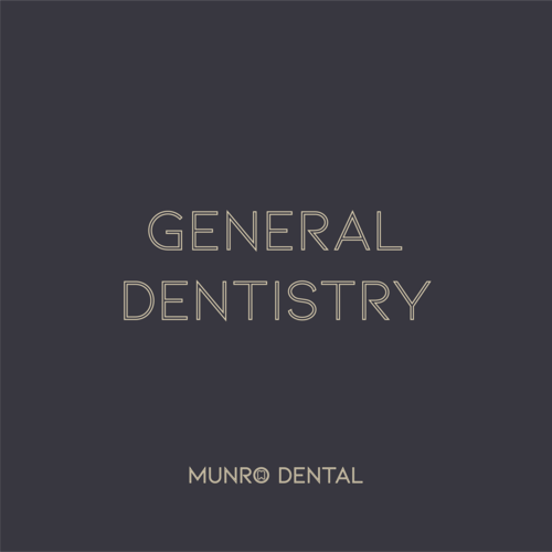 General Dentistry.png