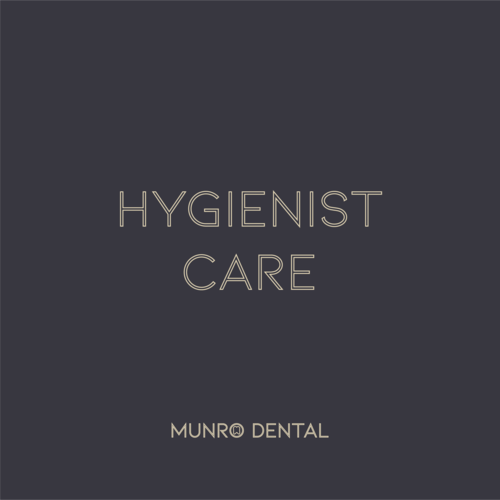 Hygienist.png