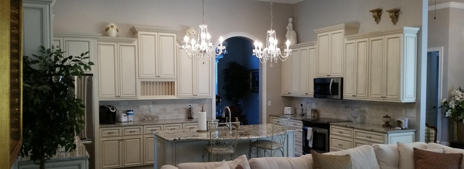 Excalibur Kitchen Bath