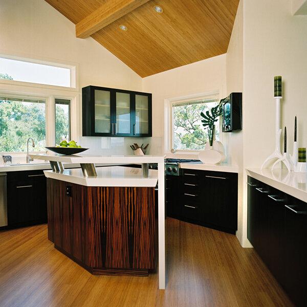 Moraga Jo Ann Hartley Interior Design