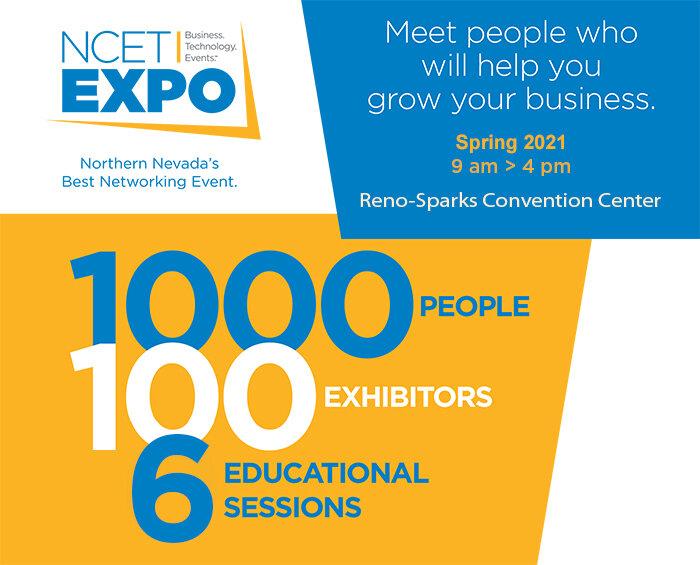 2021-NCET-Expo-Big-Numb.jpeg