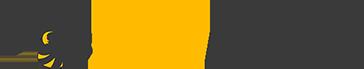 BF_Logo_transparen-newt.png