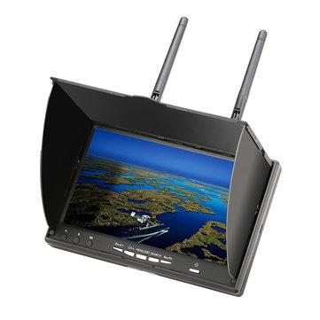 Eachine-LCD-Screen.png