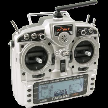 Taranis-X9D-350x350.png
