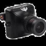 RunCam-150x150.png