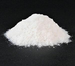 Oblate Powder