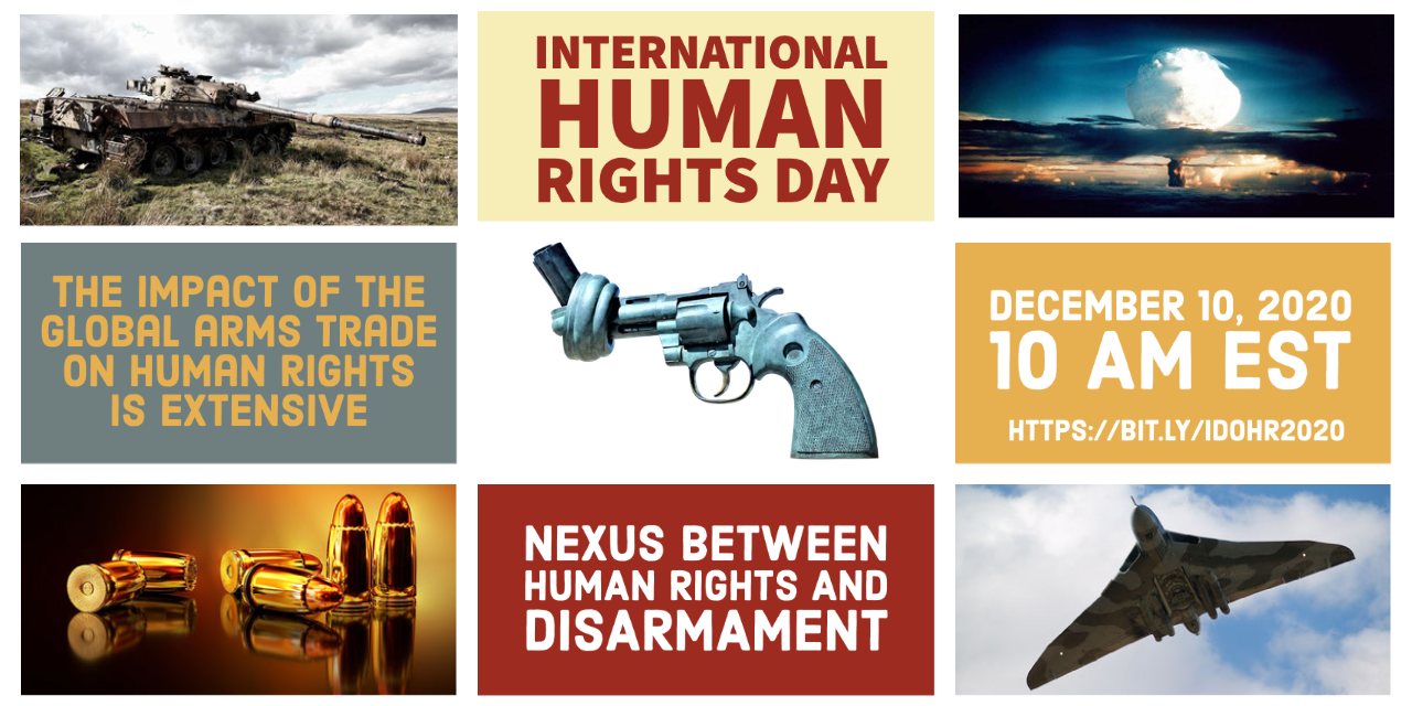 Human Rights Day (1).png