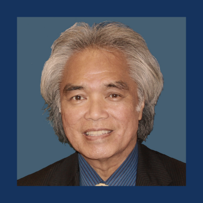 Leon Kaulahao Siu