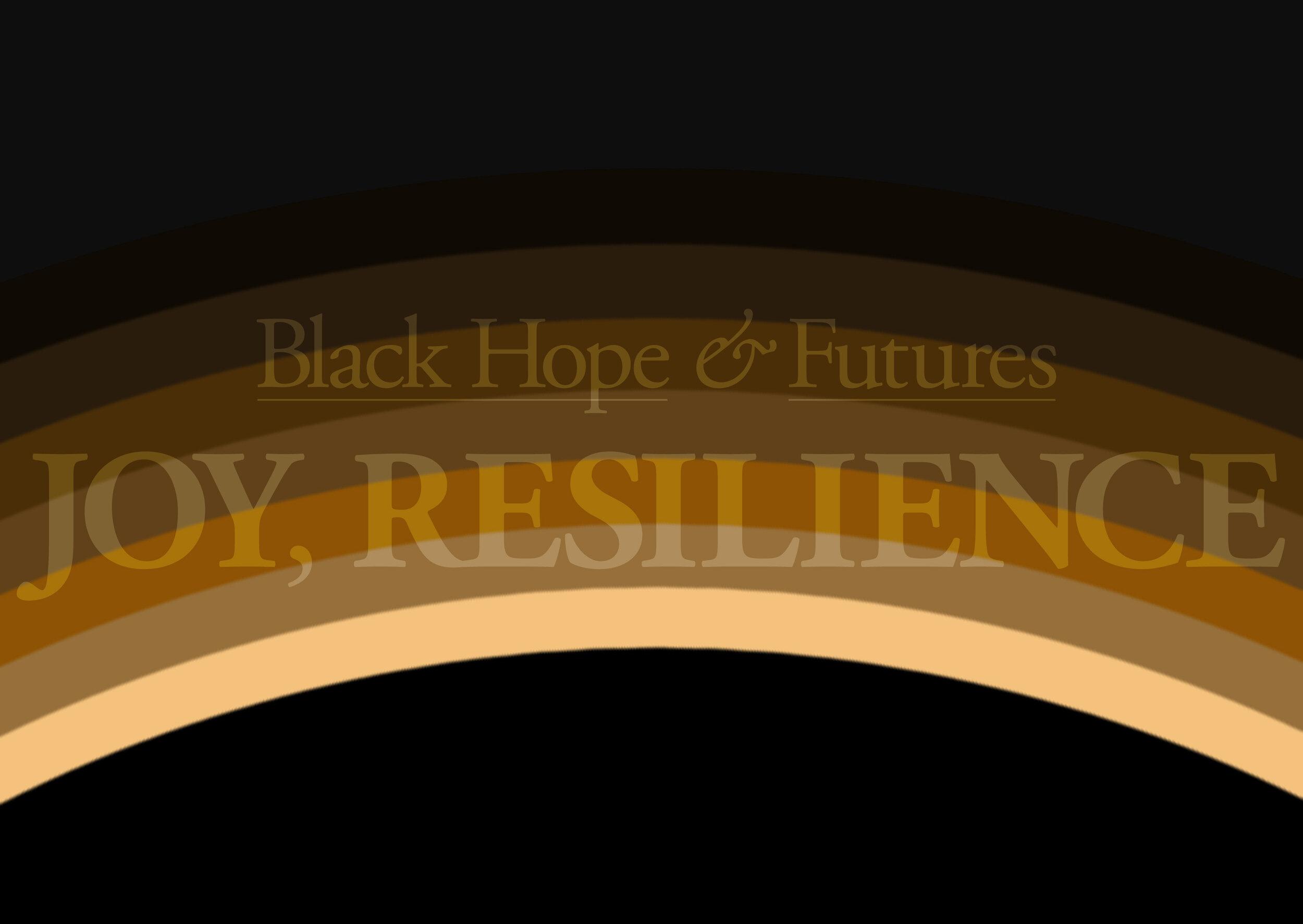 Black-Hope+Futures-final-4.jpg