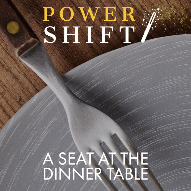 PowerShift+Table.jpg