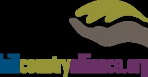 HCA_Logo.org.png