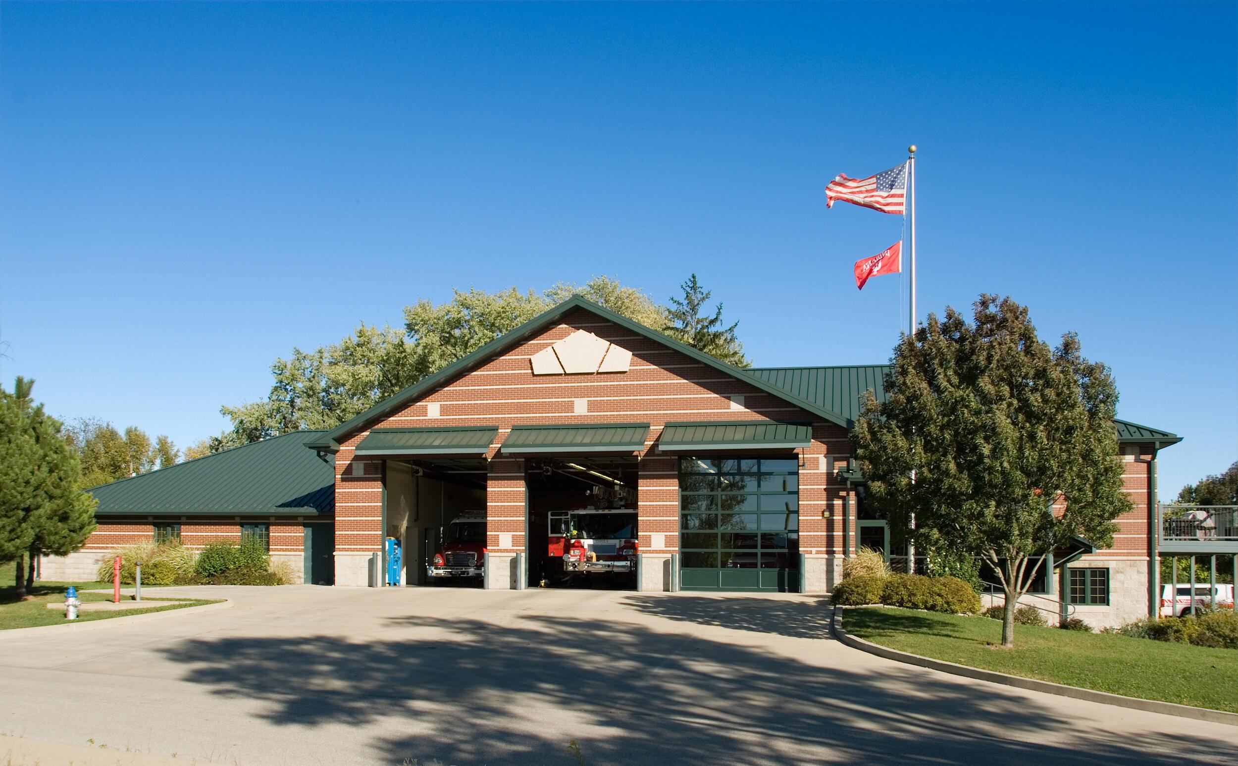 #2 Fire Station 4.jpg