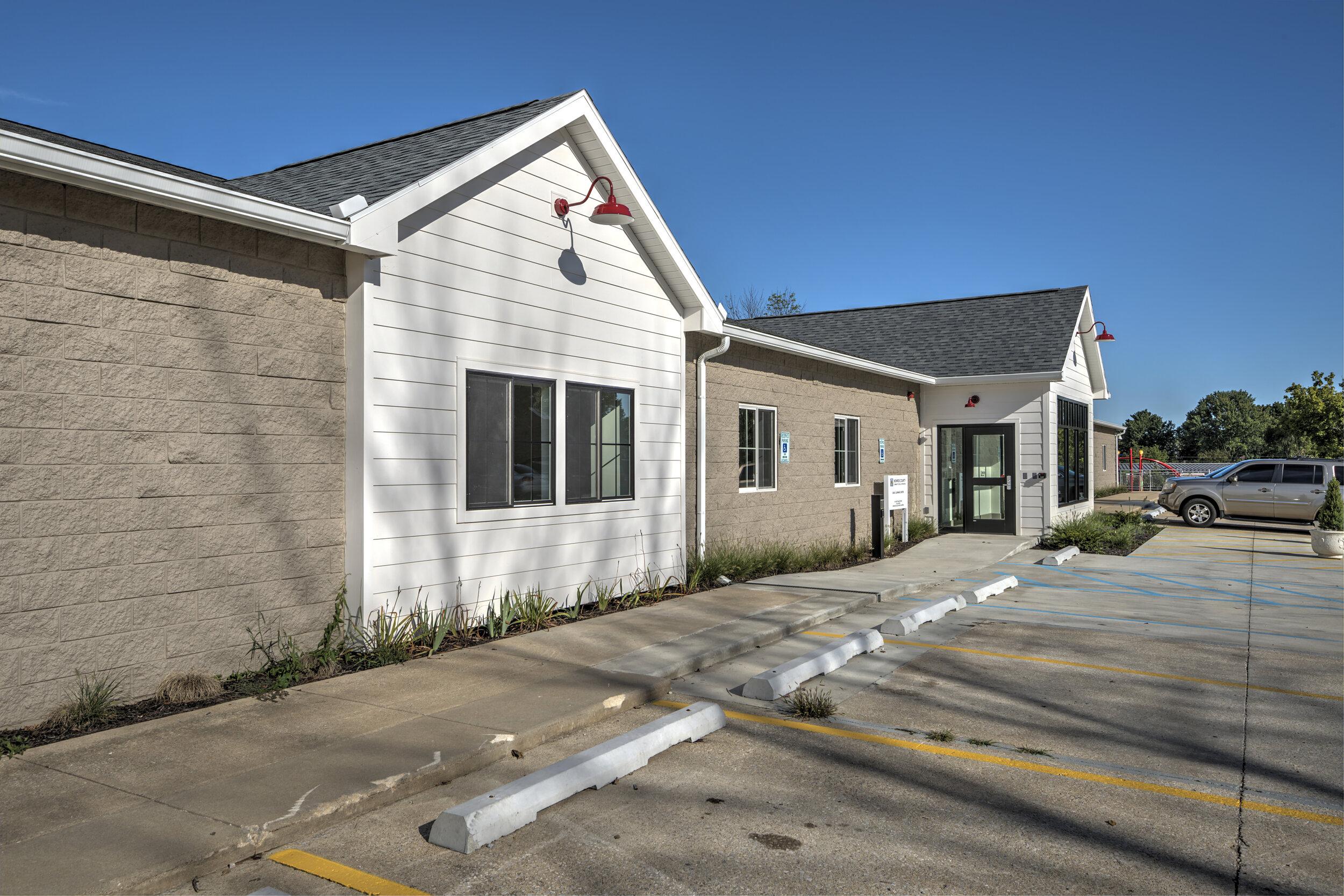 Childcare Center 2.jpg