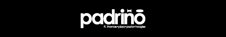 Padrino Ft Thomas