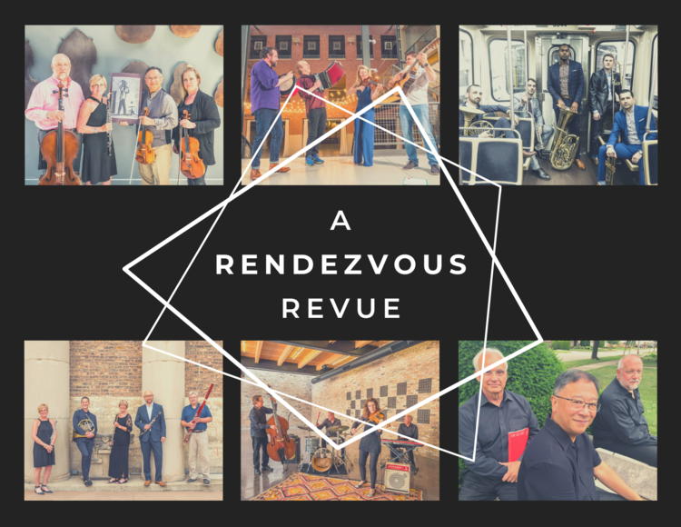 A Rendezvous Revue - Simple.png