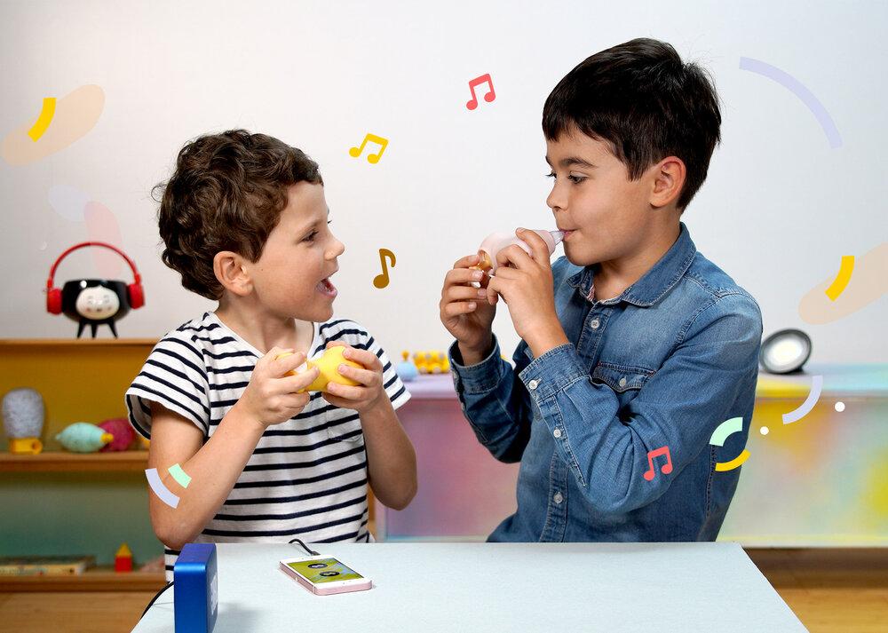 enfants_jouent_musique_1.jpg