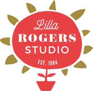 LRS logo.jpg