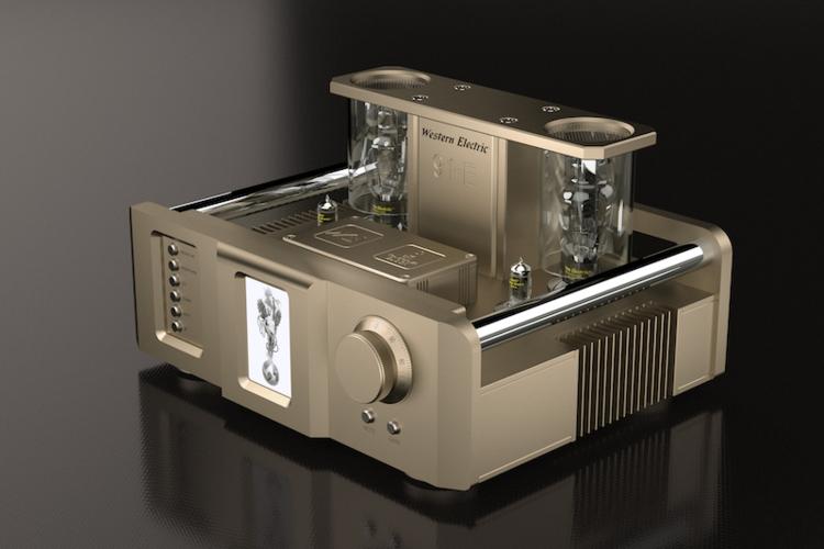 L'amplificateur WesternElectric WE 91E  91-e_BLACK_brochure-HIGHrez