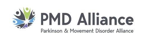 PMDalliance_new logo jpeg.jpg