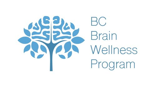 BCBWC_Logo-1-01.jpg