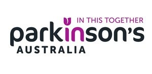 Parkinson Australia2.jpg