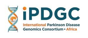 IDPGC-Africa-logo[2].jpg