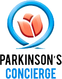 parkinsons-concierge logo.png