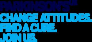 Parkinson UK.png