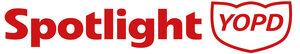SpotlightYOPD-Logo-final-red-stroke.jpg
