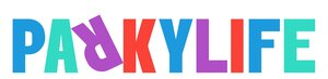 parkylife_logo.jpg